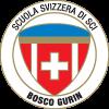 Scuola Svizzera di Sci Bosco Gurin
